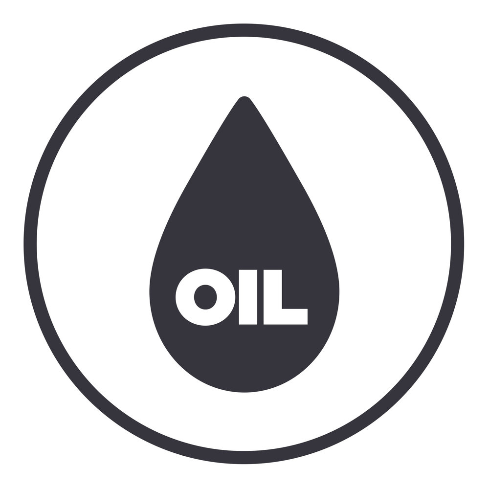 OIL<br>EQUIPMENT