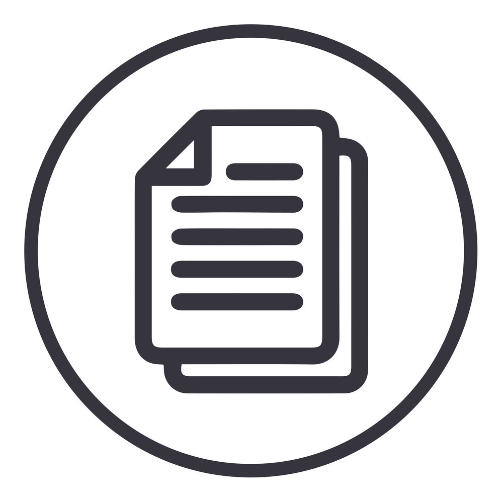 PRODUCT<br>DOCUMENTS