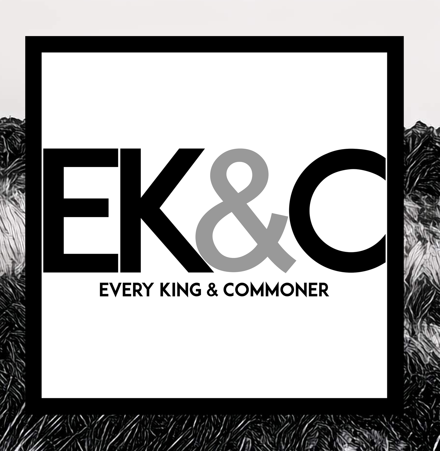 Every King & Commoner