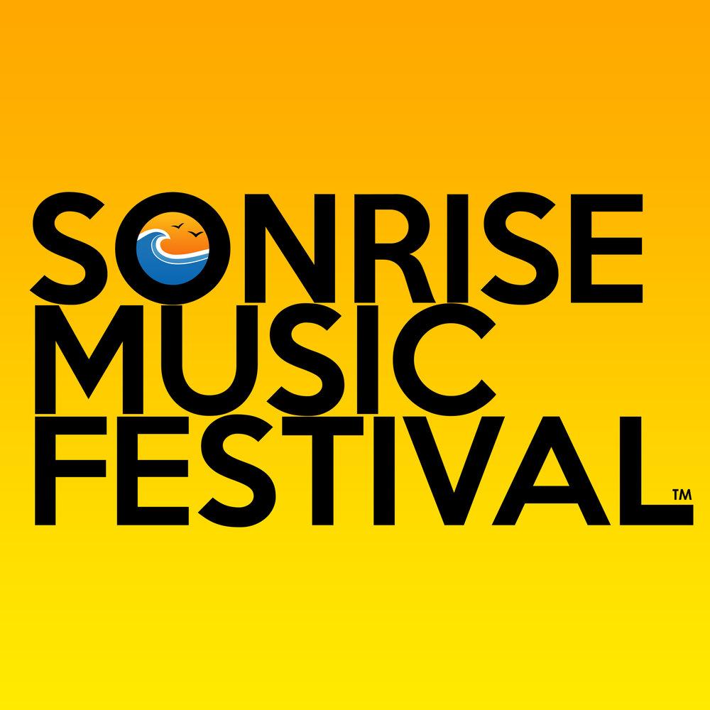 20141016084345-SONRISE-Squared-tm-_logo.jpg