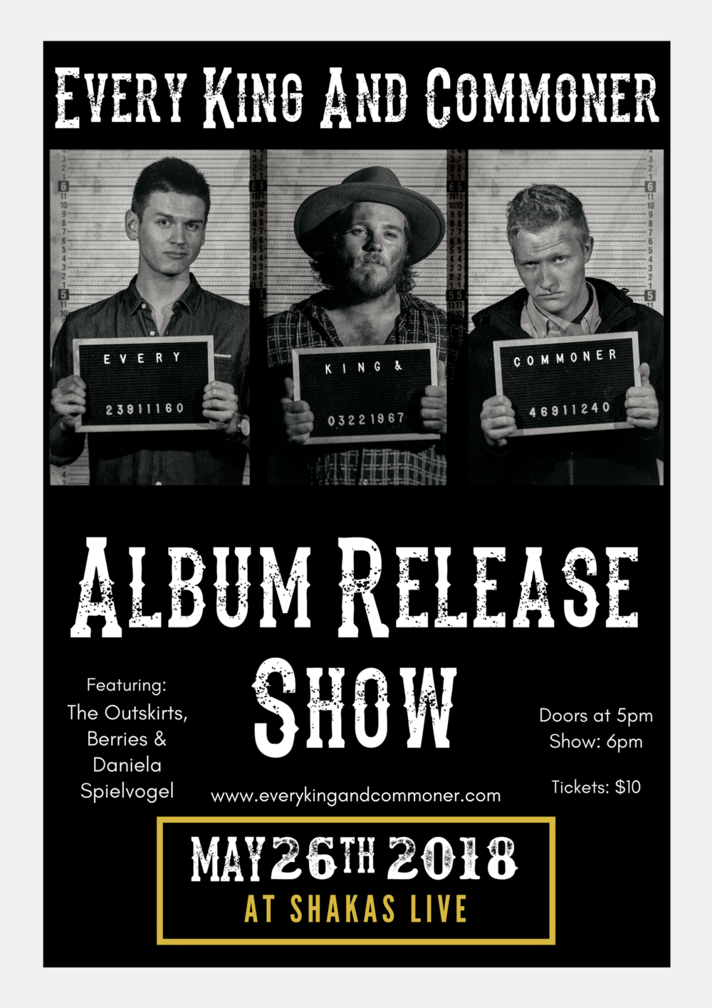 EK&C Outlaws Release 05.26.18.png