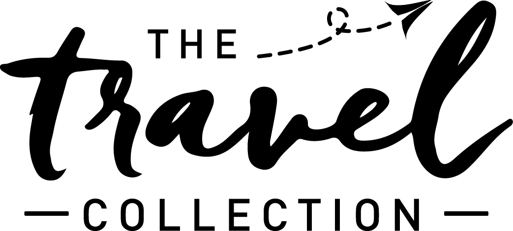 The Travel Collection