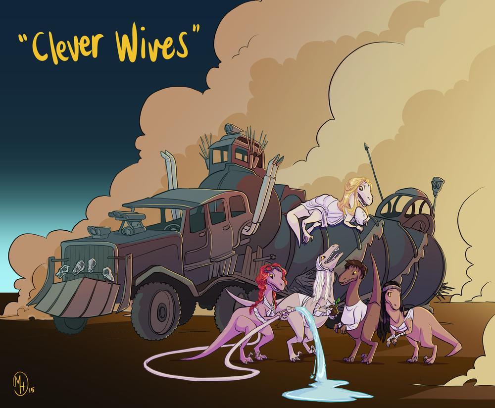 Myisha Haynes_Clever Wives (RGB).jpg