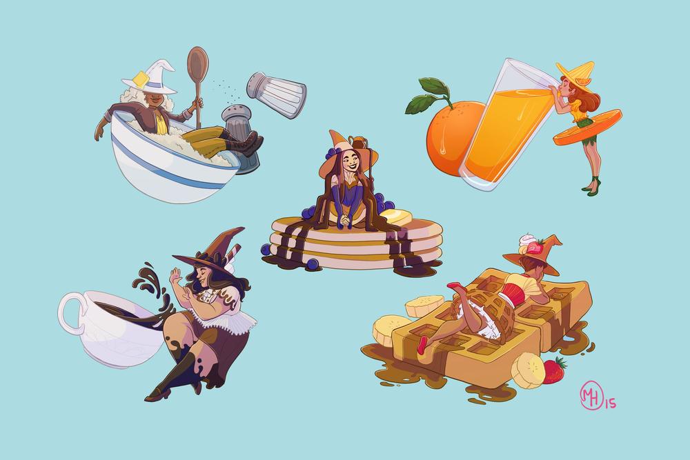 Breakfast Witches.jpg