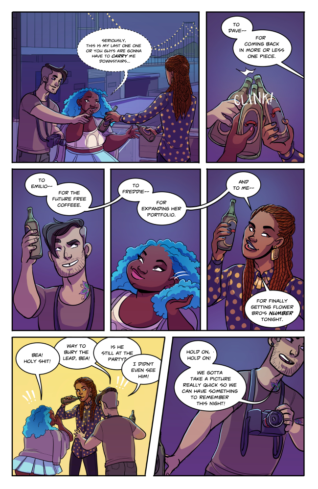 chapter 1 page 9 (650).jpg