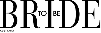 bride-to-be-logo-new.png