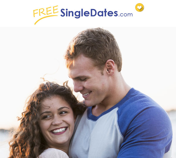 FREE SINGLE DATE COUPLE