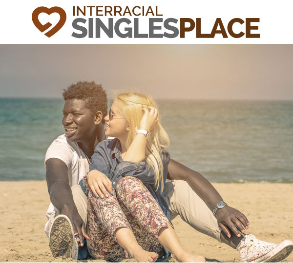 interracial dating black white