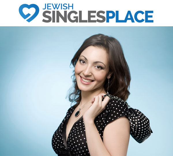 Jewish single dating