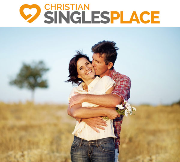 christian single marriage date