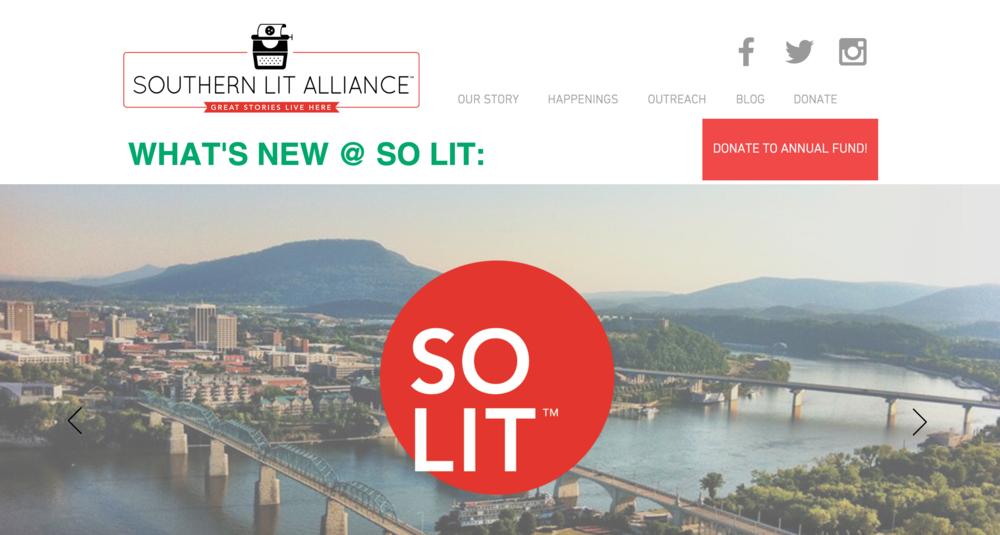 So Lit Homepage.png