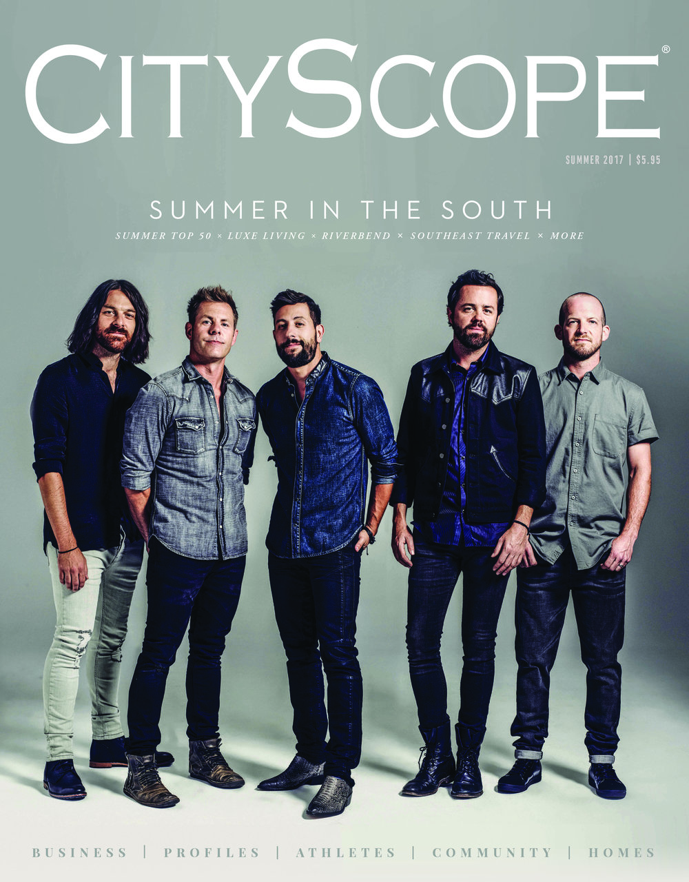 Amplifying the City - The revitalization of Chattanooga's downtown drew a new wave of people interested in everything from trendy restaurants to outdoor attractions. Now, city and community leaders are making a concerted effort to promote music and entertainment as the next crucial component of Chattanooga's draw.Once overlooked when compared to such music cities as Memphis – the birthplace of rock n' roll – and Nashville – the country music capital – Chattanooga is finally getting its due as a musical force of its own. This burgeoning reputation is closely linked to a major push by local officials to increase tourism in Chattanooga by creating entertainment hotspots that appeal to the various tastes of residents and tourists alike.