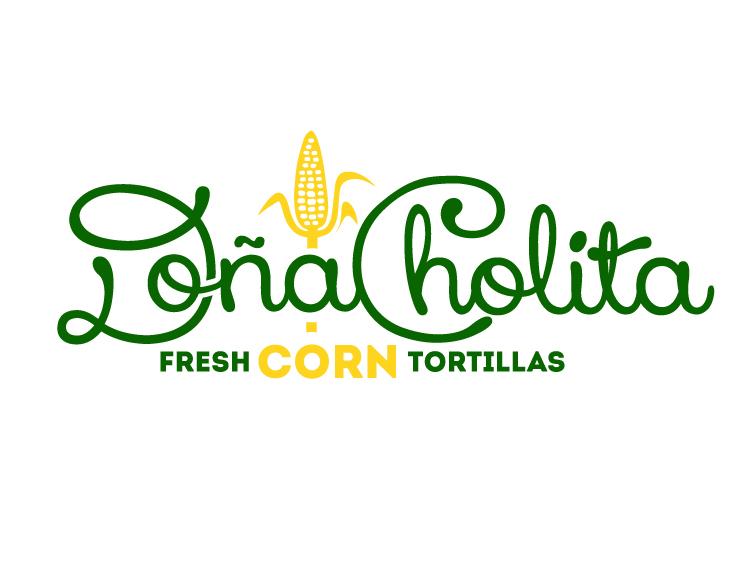 dona-cholita-logo.jpg