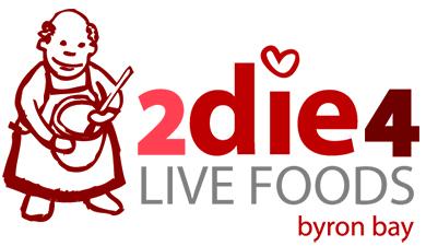 2die4 Logo.jpg