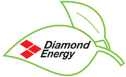 R Certified Diamond Energy Logo .png