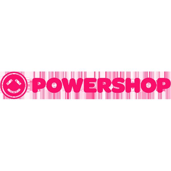 R Certified PowerShop.jpg