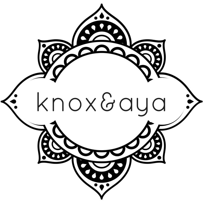 logo knox.png