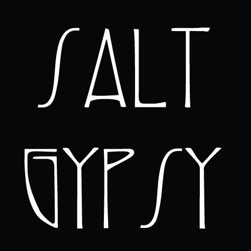 Salt gypsy black LOGO.png