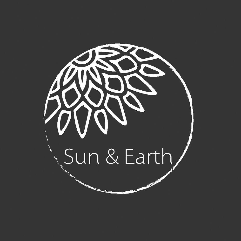 Sun and Earth.jpg