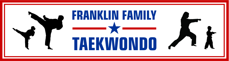 Franklin Family Taekwondo