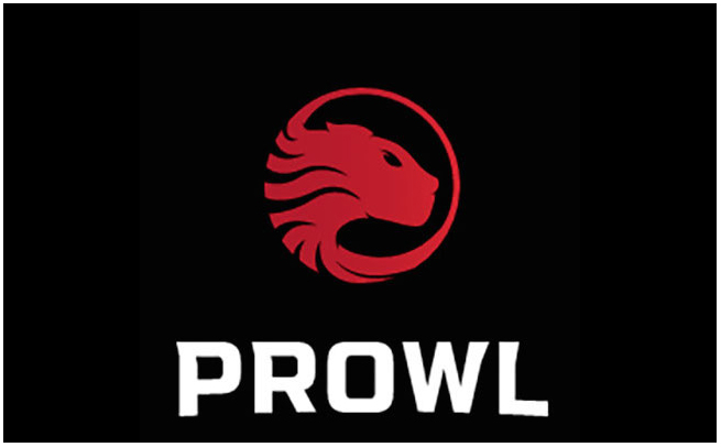 prowl-tease2.jpg