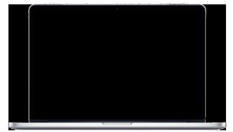 laptopblank4.png