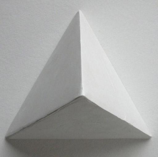 pyramid5d.jpg