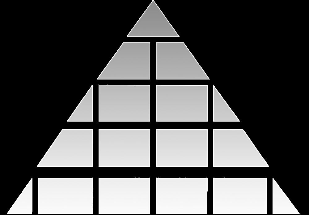pyramid2a.png