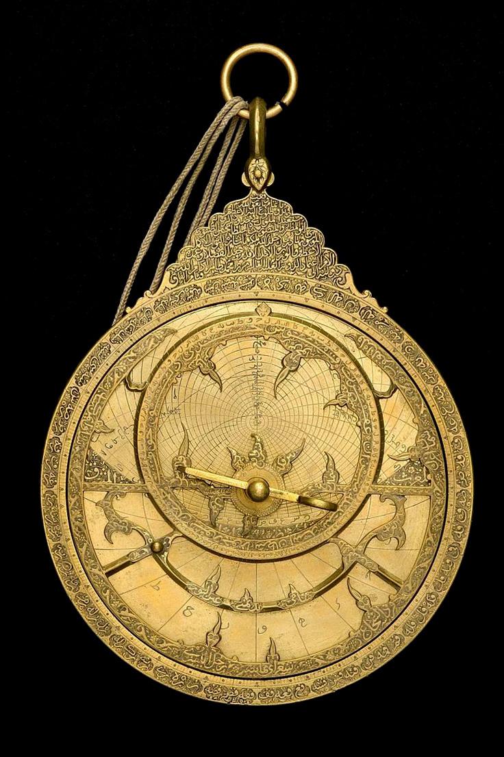 astrolabe1.jpg