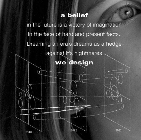 we design.jpg