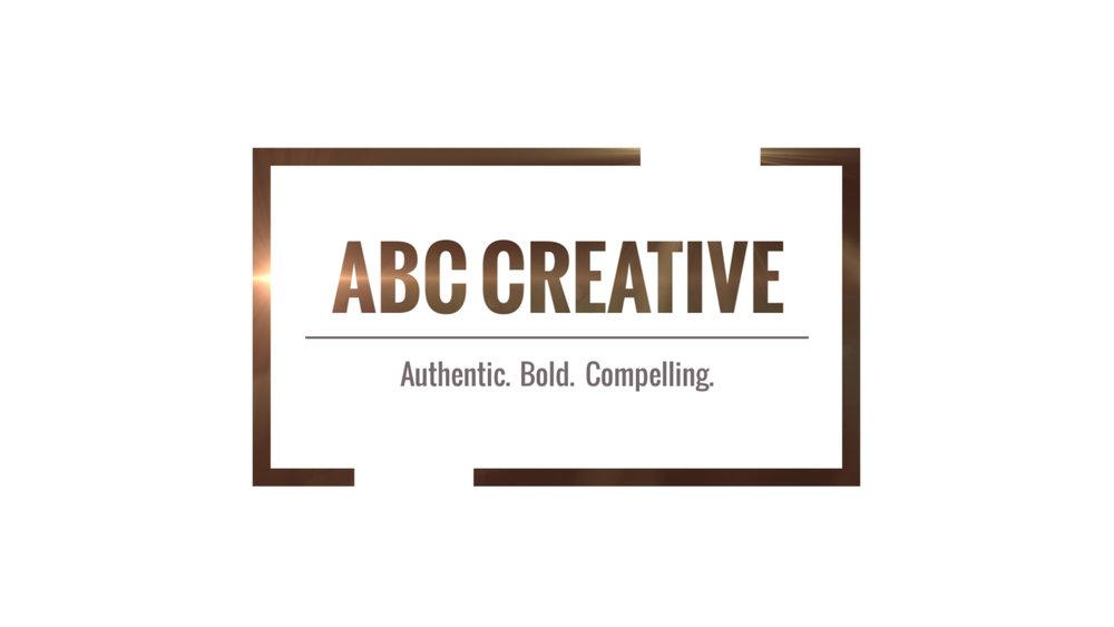 ABC Creative Logo 1920 x 1080_00126.jpg