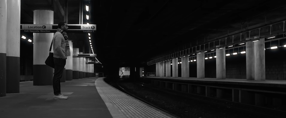 EmptyName-5.jpg