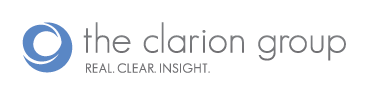 The Clarion Group