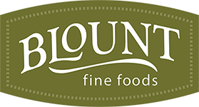 blount_logo.png