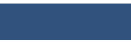 State-Street-Logo1.png
