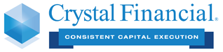 crystal_financial_logo.png