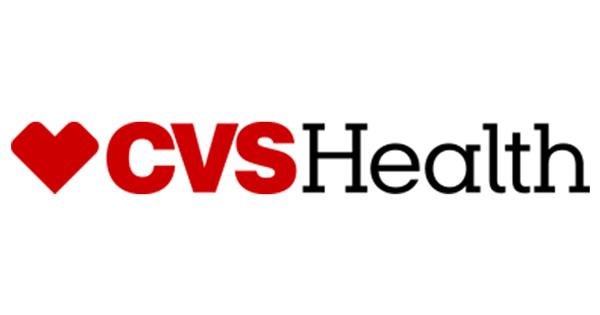 cvs_health_socialmedia_600_315.jpg