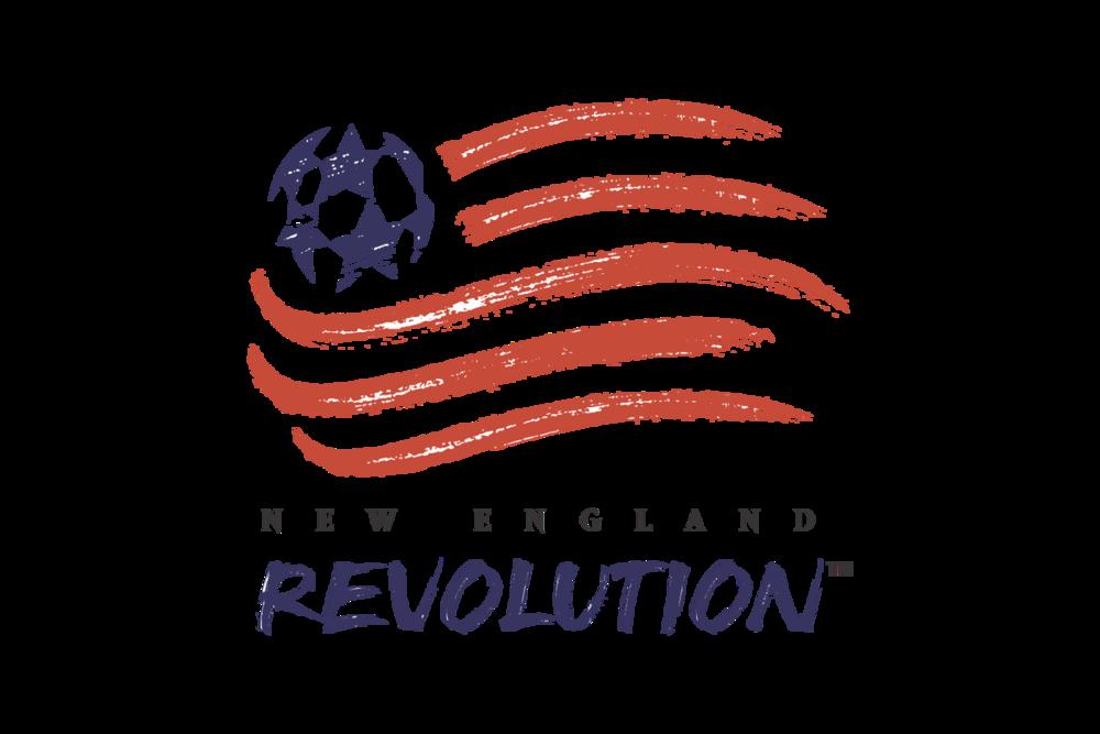 Logo New_England_Revolution.png