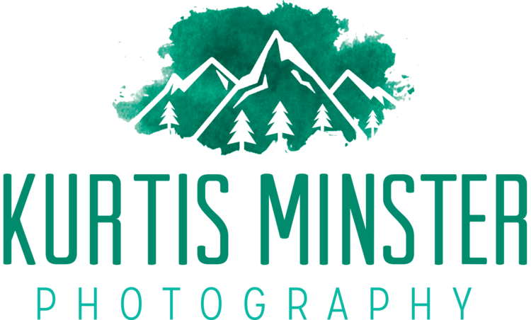 Kurtis Minster Photography