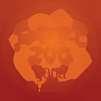 Yoga alliance e0ryt 200 Logo