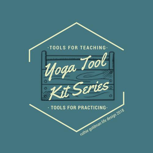 yoga tool kit medium blue revised.png