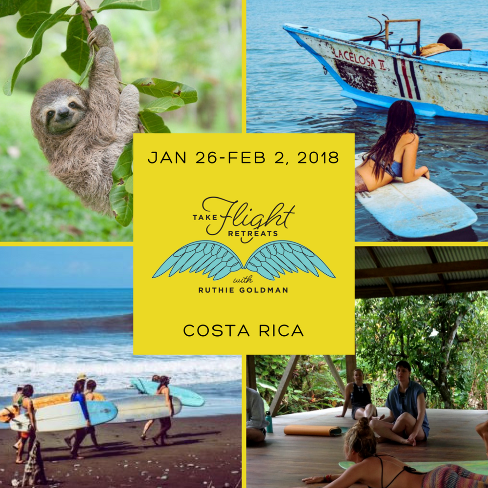 costa rica retreat insta (1).png
