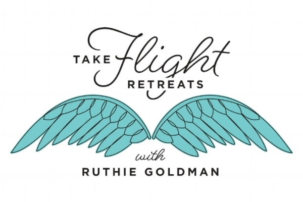Take-Flight-Retreats-Logo-RBG-hi.jpg