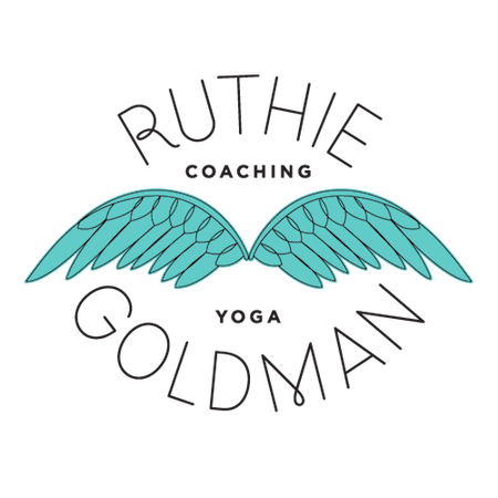Ruthie-Goldman-Primary-Logo-RGB-lo RESIZED SMALLER.png