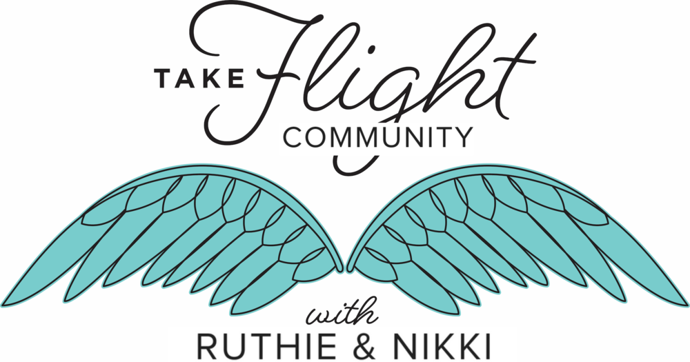 Smaller size take flight comunity logo.png