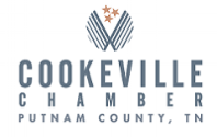 Cookeville_Chamber
