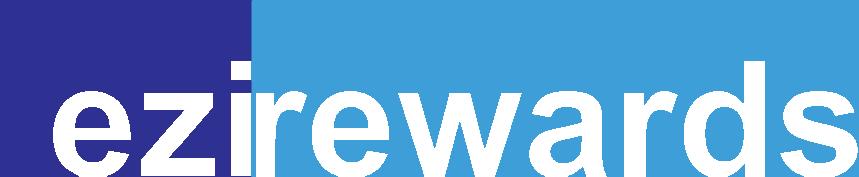 ezi rewards logo