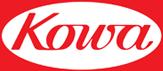 Kowa Optics