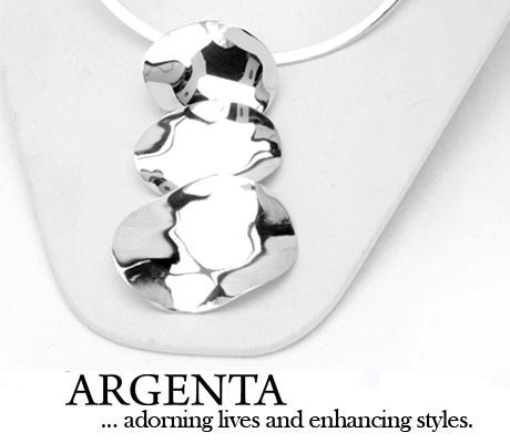 argenta1.jpg