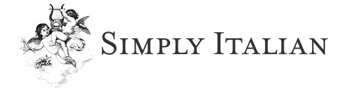 simply_logo-1.png